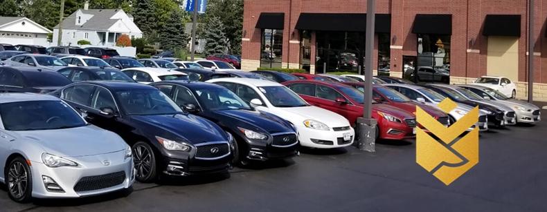 Минусы кредитования под залог автомобиля