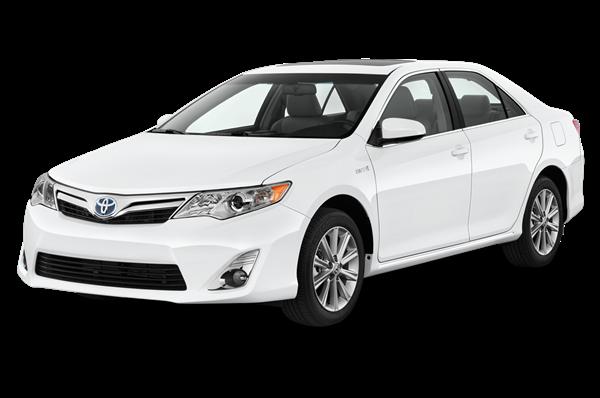 Кредит под залог авто с правом вождения