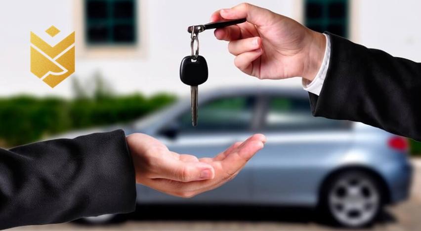 Секреты успеха кредита под залог авто