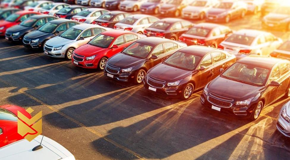 Преимущества кредитования под залог авто