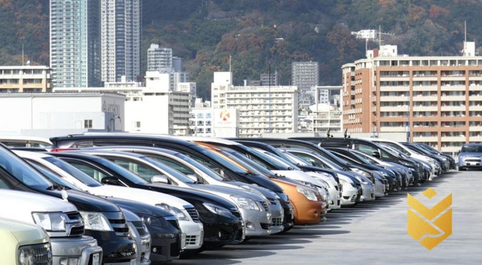 Что нужно сделать для кредита под залог автомобиля?
