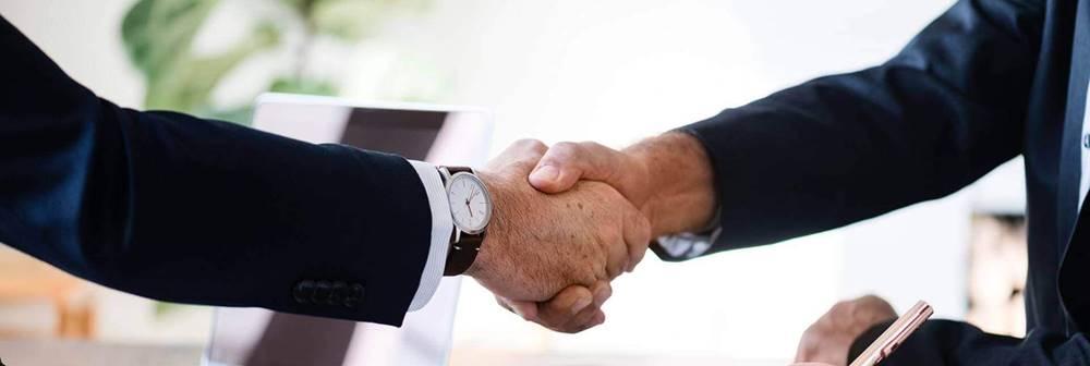 Где взять начальный капитал для бизнеса?